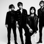 Purchase The Struts MP3