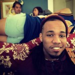 Purchase Anderson .Paak MP3