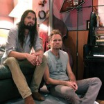 Purchase Danny Bensi & Saunder Jurriaans MP3