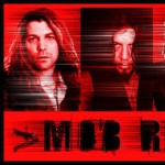 Purchase Mob Research MP3