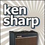 Purchase Ken Sharp MP3