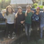 Purchase Pinegrove MP3