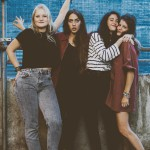 Purchase Hinds MP3