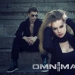 Purchase Omnimar MP3