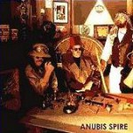 Purchase Anubis Spire MP3