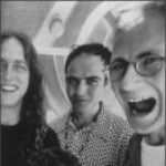Purchase Soul Coughing MP3