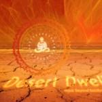Purchase Desert Dwellers MP3