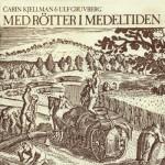 Purchase Ulf Och Karin MP3