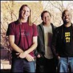 Purchase Hootie & The Blowfish MP3