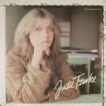 Purchase Tzuke Judie MP3