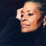 Purchase Abbey Lincoln MP3