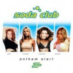 Purchase Soda Club MP3