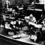 Purchase Henry Cow MP3