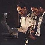 Purchase Duke Ellington & John Coltrane MP3