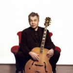 Purchase John Prine MP3
