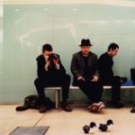 Purchase Guillemots MP3