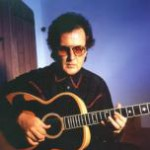 Purchase Gerry Rafferty MP3