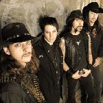 Purchase Ghoultown MP3