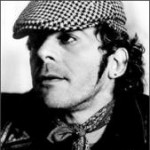 Purchase Ian Dury MP3