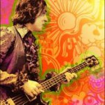 Purchase Jack Bruce MP3