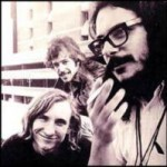 Purchase James Gang MP3