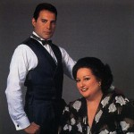 Purchase Freddie Mercury & Montserrat Caballe MP3