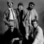 Purchase Hollywood Fats Band MP3