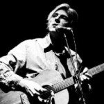 Purchase Robyn Hitchcock MP3