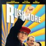 Purchase Rushmore MP3
