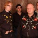 Purchase Frank Black And The Catholics MP3