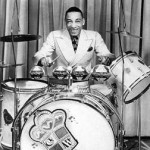 Purchase Chick Webb MP3
