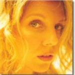 Purchase Tanya Donelly MP3