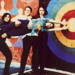 Purchase The Breeders MP3