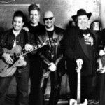 Purchase The Fabulous Thunderbirds MP3