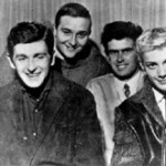 Purchase The Tornados MP3