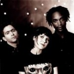 Purchase Throwing Muses MP3