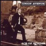 Purchase Union Avenue MP3