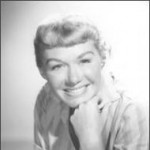 Purchase June Christy MP3