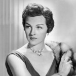 Purchase Jo Stafford MP3