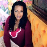 Purchase Dianne Reeves MP3