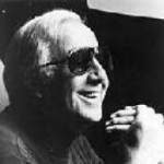 Purchase George Shearing MP3