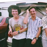 Purchase The Frights MP3