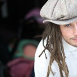 Purchase JP Cooper MP3