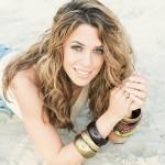 Purchase Vanessa Mai MP3