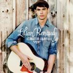 Purchase Lilian Renaud MP3