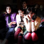 Purchase Zombina And The Skeletones MP3