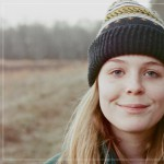 Purchase Maggie Rogers MP3