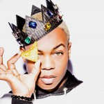 Purchase Todrick Hall MP3