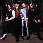 Purchase Stone Temple Pilots MP3