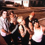 Purchase Crazy Town MP3